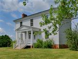 View more information about this historic property for sale in Somerset, Virginia