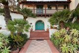 Click for a larger image! Historic real estate listing for sale in San Clemente, CA