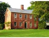 View more information about this historic property for sale in Deerfield, Massachusetts
