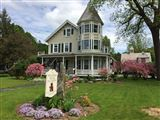 View more information about this historic property for sale in Chester, Vermont