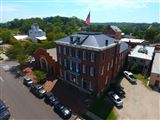 View more information about this historic property for sale in Hermann, Missouri