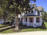 View more information about this historic property for sale in Monmouth Beach, New Jersey