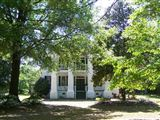View more information about this historic property for sale in Bishopville, South Carolina