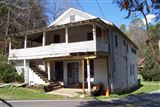 View more information about this historic property for sale in Franklin, North Carolina