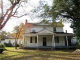 View more information about this historic property for sale in Clayton, North Carolina