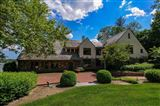 View more information about this historic property for sale in Locust, New Jersey