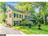 View more information about this historic property for sale in Ambler, Pennsylvania