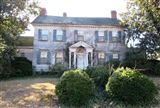 View more information about this historic property for sale in Warrenton, North Carolina