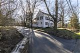 View more information about this historic property for sale in Collegeville, Pennsylvania