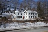 View more information about this historic property for sale in Upton, Massachusetts