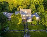 View more information about this historic property for sale in Meadowbrook, Pennsylvania