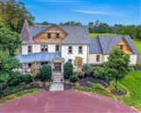 View more information about this historic property for sale in Worcester, Pennsylvania