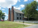 View more information about this historic property for sale in Southerlin, Virginia