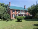 View more information about this historic property for sale in Charlotte C.H., Virginia