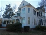 View more information about this historic property for sale in Boydton, Virginia