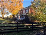 View more information about this historic property for sale in Stuarts Draft, Virginia