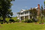 View more information about this historic property for sale in Madison, Virginia