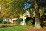 View more information about this historic property for sale in Free Union , Virginia