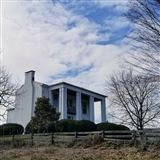 View more information about this historic property for sale in Penn Laird, Virginia