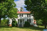 View more information about this historic property for sale in Gladstone, Virginia