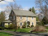 View more information about this historic property for sale in Oreland, Pennsylvania