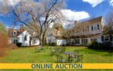 View more information about this historic property for sale in Charlottesville, Virginia