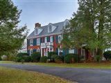 View more information about this historic property for sale in Unionville, Virginia