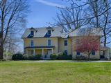 View more information about this historic property for sale in Orange, Virginia