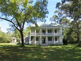 View more information about this historic property for sale in Tar Heel, North Carolina