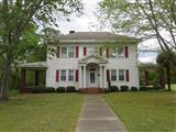 View more information about this historic property for sale in Carthage, North Carolina