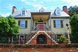 View more information about this historic property for sale in Columbia, Virginia