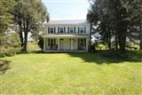 View more information about this historic property for sale in Rural Retreat, Virginia