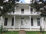 View more information about this historic property for sale in Lebanon, Illinois