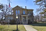 View more information about this historic property for sale in Highand Park, Illinois