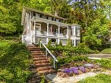 View more information about this historic property for sale in Roslyn, New York