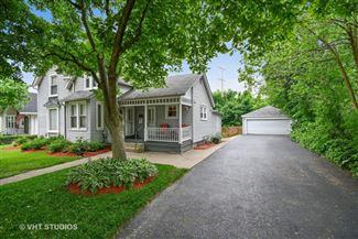 Historic Home Geneva Illinois Historic Homes Property For Sale