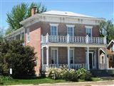 View more information about this historic property for sale in Clarksville, Missouri