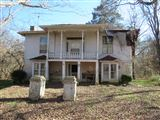 View more information about this historic property for sale in Milton, North Carolina