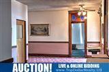 Click for a larger image! Historic real estate listing for sale in Canon City, CO