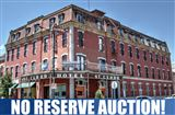 View more information about this historic property for sale in Canon City, Colorado