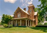View more information about this historic property for sale in Talbott, Tennessee