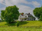 View more information about this historic property for sale in Arvonia, Virginia
