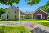 View more information about this historic property for sale in Boxborough, Massachusetts