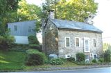 View more information about this historic property for sale in Blairstown, New Jersey