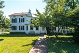 View more information about this historic property for sale in Hatboro, Pennsylvania