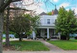 View more information about this historic property for sale in Carlinville, Illinois