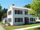View more information about this historic property for sale in Walpole, New Hampshire