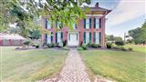 View more information about this historic property for sale in Dresden, Tennessee