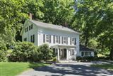 View more information about this historic property for sale in Chester, New Jersey