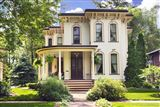 View more information about this historic property for sale in Batavia, Illinois